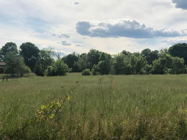 150 Repass Road, Mooresburg, TN 37811 (MLS #9923054) :: Conservus Real Estate Group