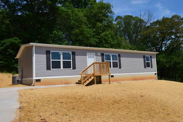 188 Rolling Hills Drive, Church Hill, TN 37642 (MLS #9923116) :: Bridge Pointe Real Estate