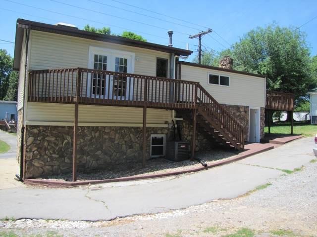 314 Main Boulevard, Church Hill, TN 37642 (MLS #9923355) :: Conservus Real Estate Group