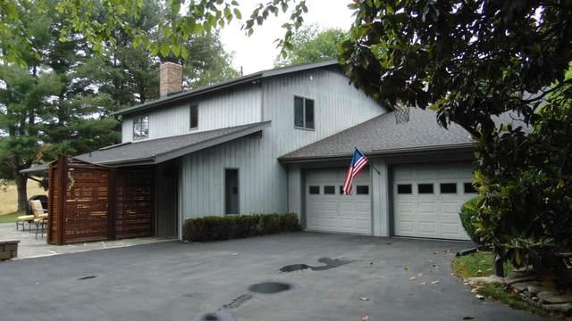 18472 Essex Drive, Abingdon, VA 24211 (MLS #9923432) :: Conservus Real Estate Group