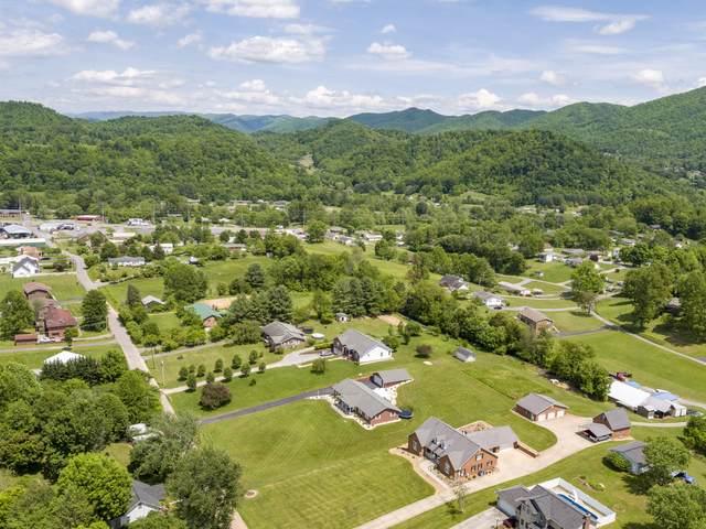 221 Clay Little Road, Elizabethton, TN 37643 (MLS #9923466) :: Conservus Real Estate Group