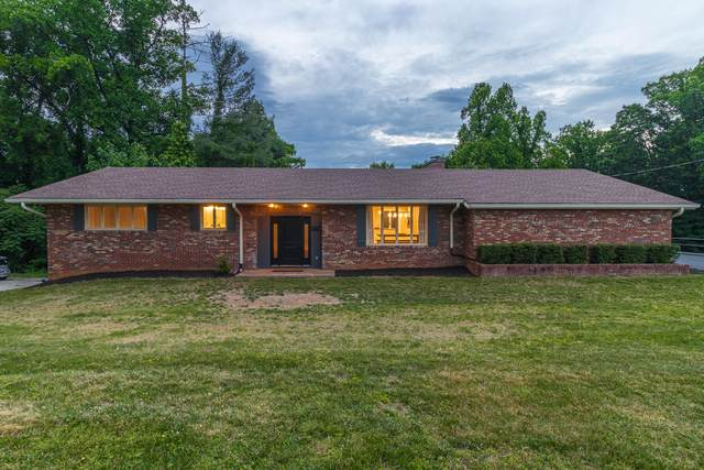 4744 Edens View Road, Kingsport, TN 37664 (MLS #9923481) :: Highlands Realty, Inc.