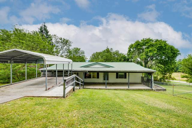 1041 Virginia Street, Church Hill, TN 37642 (MLS #9923492) :: Conservus Real Estate Group