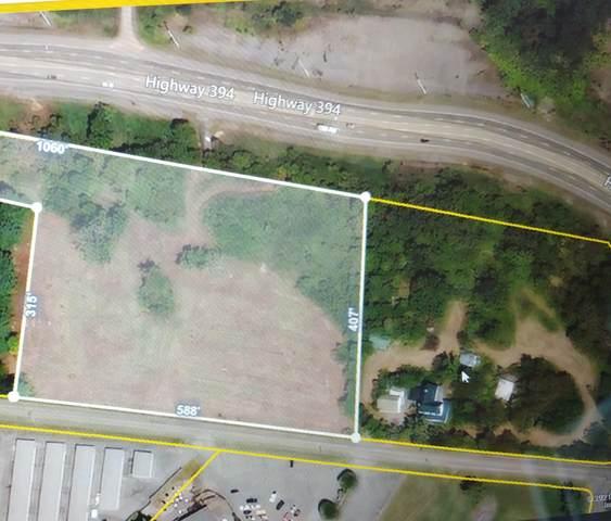 2279 Feathers Chapel Road, Blountville, TN 37617 (MLS #9923643) :: Red Door Agency, LLC