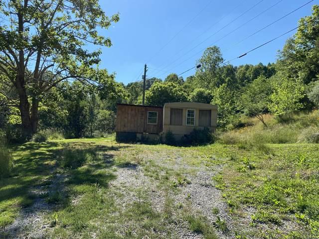 479 Buffalo Hollow Road, Castlewood, VA 24224 (MLS #9923739) :: Tim Stout Group Tri-Cities