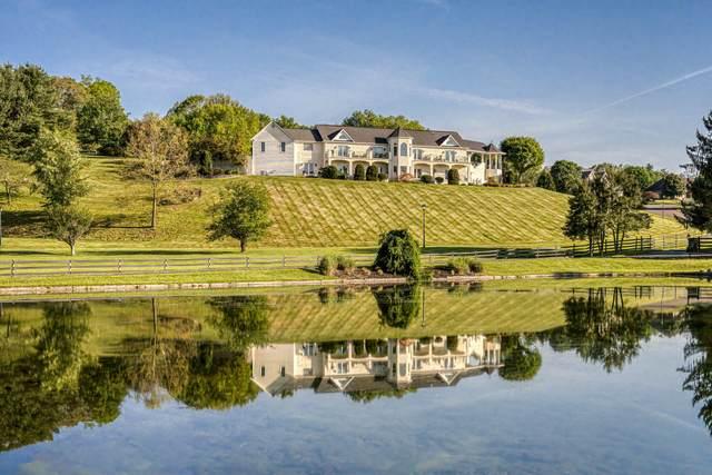 21482 Sheffield Court, Abingdon, VA 24210 (MLS #9923786) :: Conservus Real Estate Group