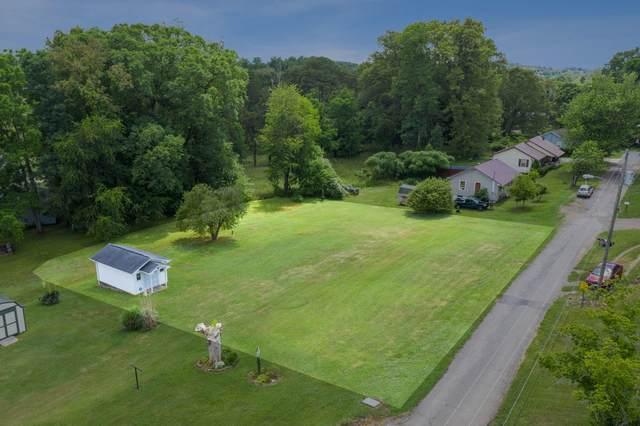 Tbd Oak Street Street, Surgoinsville, TN 37873 (MLS #9923814) :: Highlands Realty, Inc.