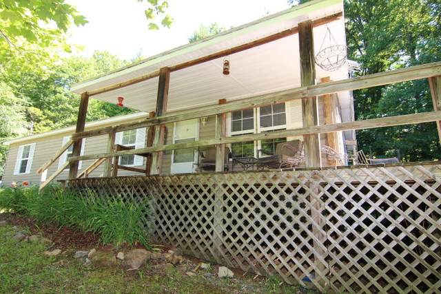 2040 Sprucey Lane, Mountain City, TN 37683 (MLS #9923835) :: Highlands Realty, Inc.