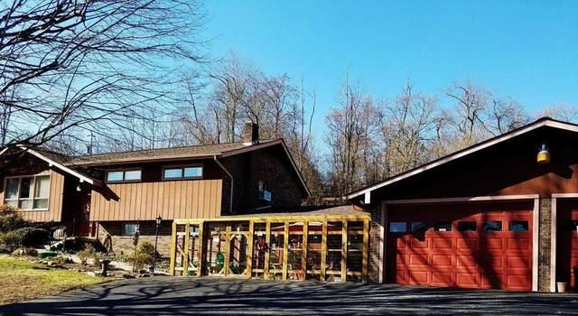 139 Fulton Road, Harrogate, TN 37724 (MLS #9923929) :: Conservus Real Estate Group