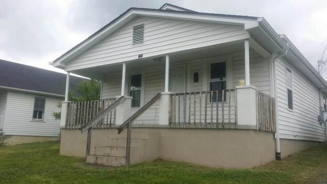 361 Glen Avenue, Kingsport, TN 37665 (MLS #9924020) :: The Lusk Team