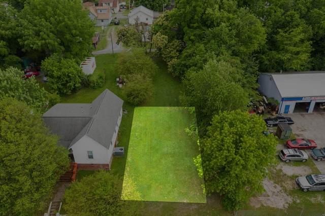 307 Main Street, Johnson City, TN 37604 (MLS #9924023) :: Highlands Realty, Inc.