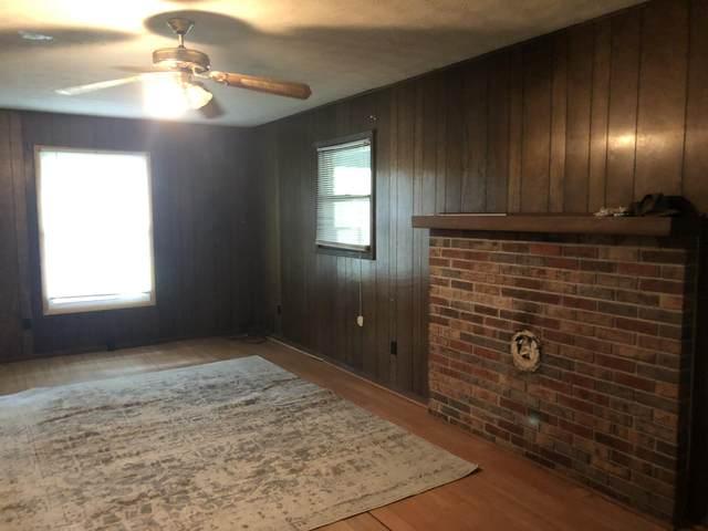 148 Ford Lane, Church Hill, TN 37642 (MLS #9924031) :: Conservus Real Estate Group