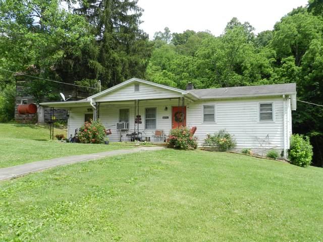 8093 Waters Edge Road, Duffield, VA 24244 (MLS #9924093) :: The Lusk Team
