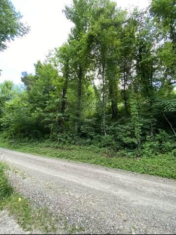 Tbd Norris Road, Butler, TN 37640 (MLS #9924215) :: Red Door Agency, LLC