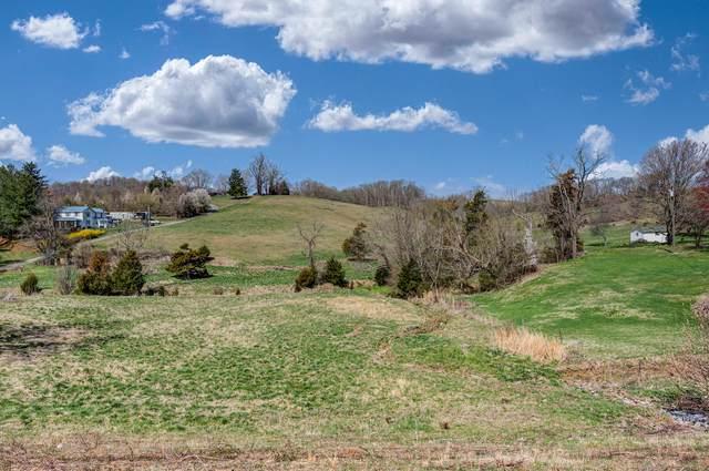 Tbd Bfb Road, Blountville, TN 37617 (MLS #9924316) :: Highlands Realty, Inc.