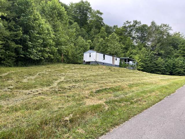 4189 Crackers Neck Road, Mountain City, TN 37683 (MLS #9924901) :: Conservus Real Estate Group