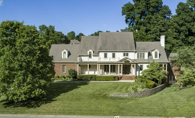 5633 John Gaines Boulevard, Kingsport, TN 37664 (MLS #9924934) :: Highlands Realty, Inc.