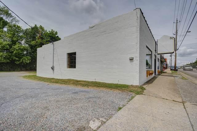 220 Elk Avenue, Elizabethton, TN 37643 (MLS #9925058) :: Highlands Realty, Inc.