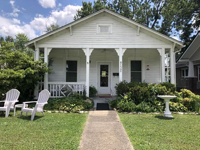 1349 Catawba Street, Kingsport, TN 37660 (MLS #9925116) :: Red Door Agency, LLC