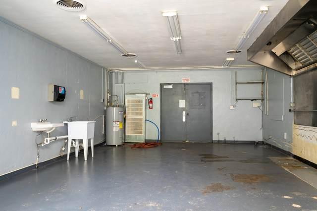 323 Us Hwy 23S, Weber City, VA 24290 (MLS #9925140) :: Bridge Pointe Real Estate
