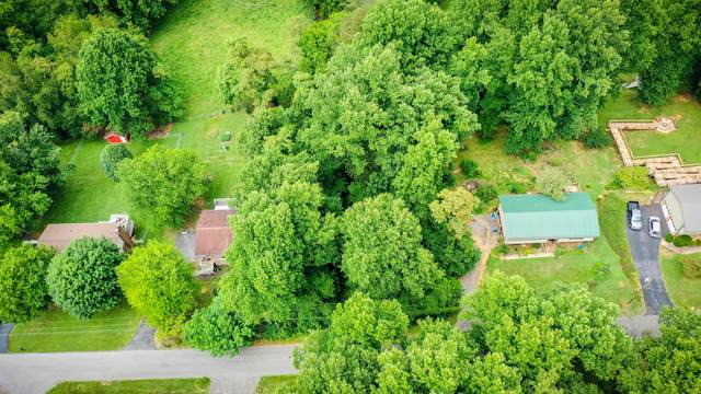 192 Highland Road, Jonesborough, TN 37659 (MLS #9925285) :: Tim Stout Group Tri-Cities