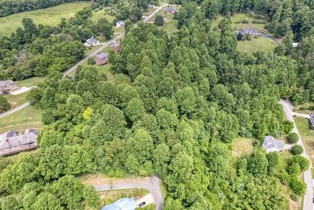 000 Hillcrest, Gate City, VA 24251 (MLS #9925880) :: Conservus Real Estate Group