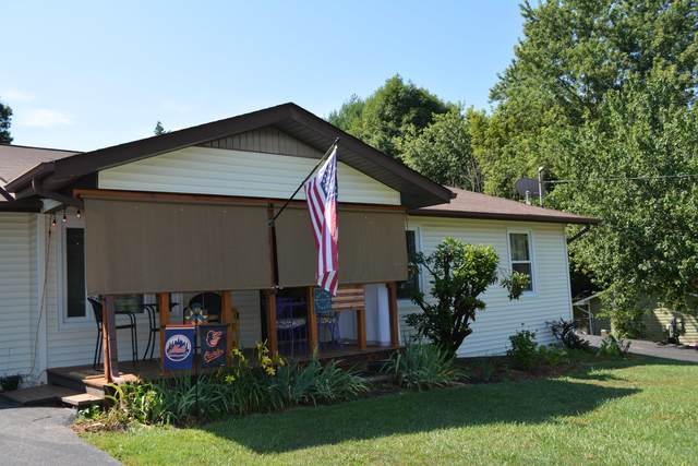 527 Shipley Ferry Road, Blountville, TN 37617 (MLS #9925961) :: Tim Stout Group Tri-Cities