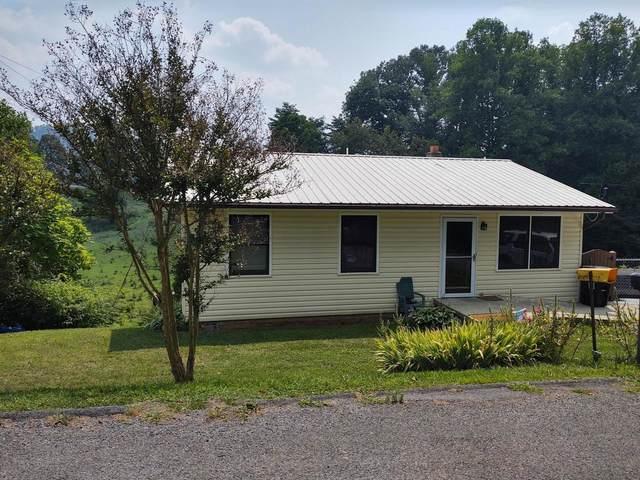 103 Haun Road, Church Hill, TN 37642 (MLS #9925978) :: Tim Stout Group Tri-Cities