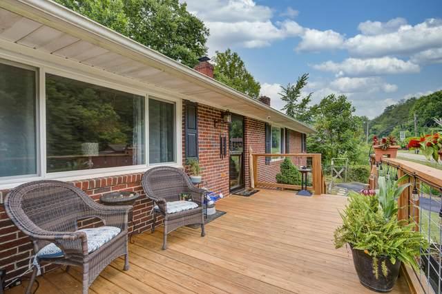 4320 Reservoir Road, Kingsport, TN 37660 (MLS #9926019) :: Conservus Real Estate Group