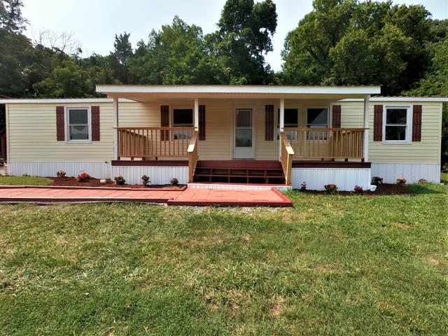 211 Country Lane, Church Hill, TN 37642 (MLS #9926035) :: Bridge Pointe Real Estate