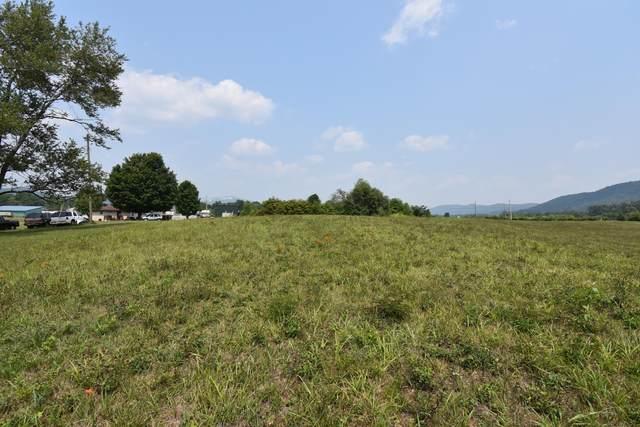 Tbd Ruritan & North Mountain Road, Mooresburg, TN 37811 (MLS #9926049) :: Red Door Agency, LLC