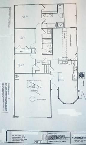 402 Brookside Drive, Elizabethton, TN 37643 (MLS #9926151) :: Red Door Agency, LLC