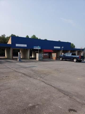 1300 Jackson Boulevard, Jonesborough, TN 37659 (MLS #9926198) :: Conservus Real Estate Group