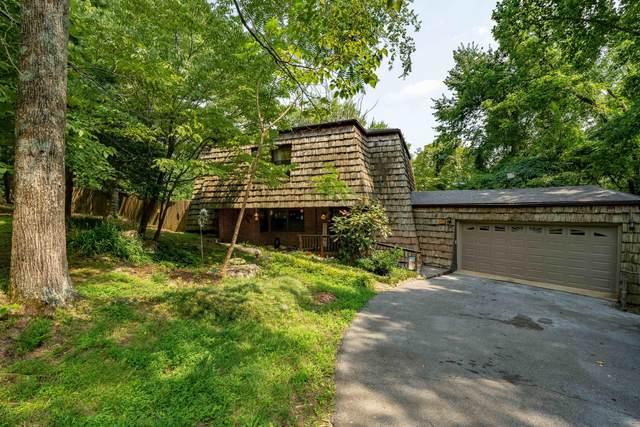 122 Independence Lane, Elizabethton, TN 37643 (MLS #9926203) :: Conservus Real Estate Group