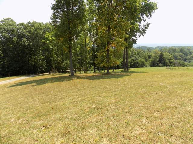 Address Not Published, Rogersville, TN 37857 (MLS #9926271) :: Tim Stout Group Tri-Cities