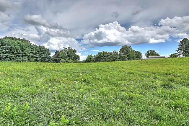 3 Meredith Circle, Johnson City, TN 37615 (MLS #9926273) :: Tim Stout Group Tri-Cities
