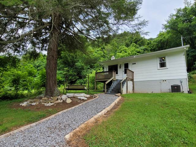 5021 Copper Creek Road, Duffield, VA 24244 (MLS #9926297) :: Highlands Realty, Inc.