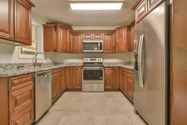 3904 Abilene Drive, Kingsport, TN 37664 (MLS #9926302) :: Conservus Real Estate Group
