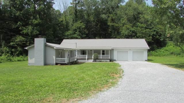 3005 Highway 91, Elizabethton, TN 37643 (MLS #9926423) :: Red Door Agency, LLC