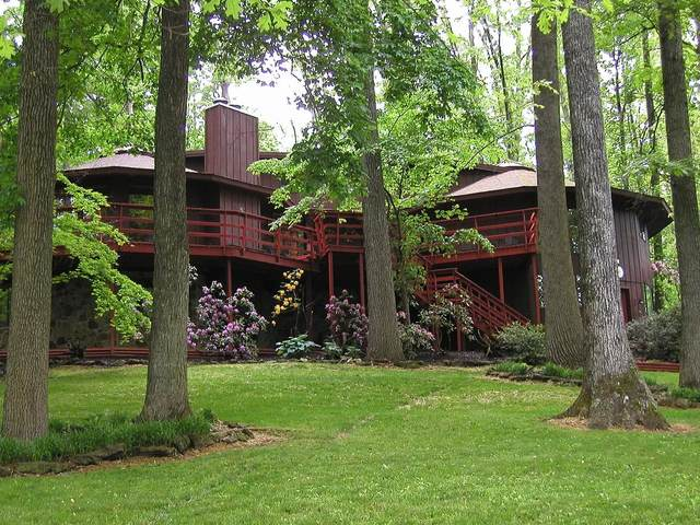 890 Moody Road, Fall Branch, TN 37656 (MLS #9926428) :: Tim Stout Group Tri-Cities