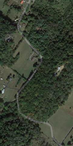Tbd Bayless Road, Gray, TN 37615 (MLS #9926466) :: Red Door Agency, LLC