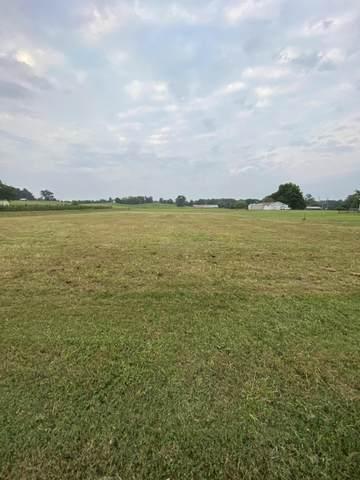 Lot 36r-1 Alexander Ferry Rd., Greeneville, TN 37743 (MLS #9926555) :: Highlands Realty, Inc.