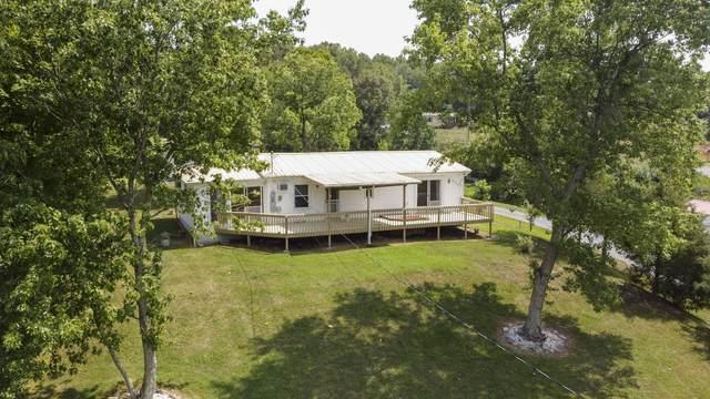 5711 Starlight Road, Kingsport, TN 37660 (MLS #9927014) :: Conservus Real Estate Group