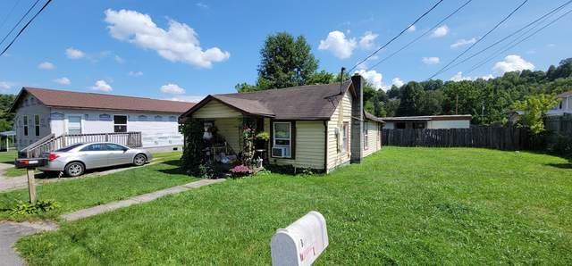 11438 Bedford Road, Coeburn, VA 24230 (MLS #9927152) :: Conservus Real Estate Group
