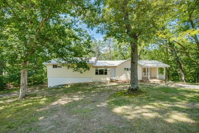 2404 Reservoir Road, Kingsport, TN 37660 (MLS #9927200) :: Conservus Real Estate Group