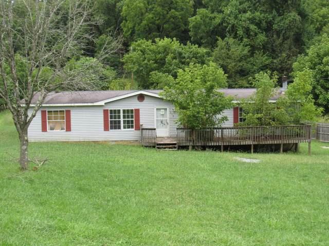 475 Rocky Branch Road, Blountville, TN 37617 (MLS #9927419) :: Red Door Agency, LLC