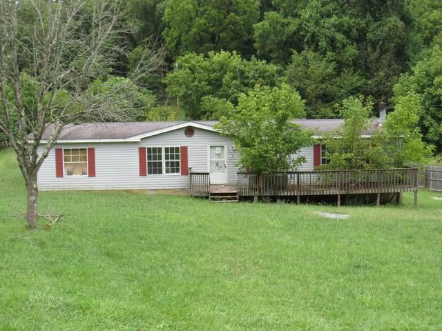 475 Rocky Branch Road, Blountville, TN 37617 (MLS #9927419) :: Bridge Pointe Real Estate