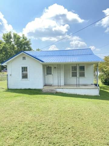 118 Avondale Road, Greeneville, TN 37745 (MLS #9927576) :: Conservus Real Estate Group