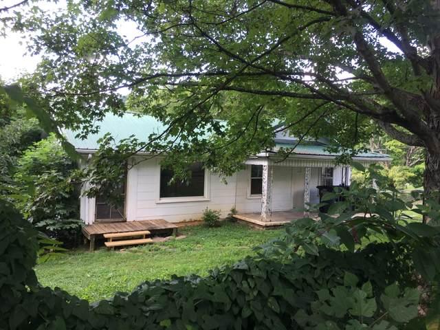3105 Atoka Circle, Kingsport, TN 37664 (MLS #9927733) :: Red Door Agency, LLC