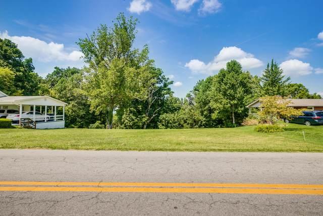 4184 Skyland Drive, Kingsport, TN 37664 (MLS #9927816) :: Red Door Agency, LLC